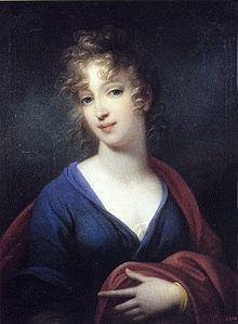 Grand Duchess Elena Pavlovna of Russia uploadwikimediaorgwikipediacommonsthumb22e