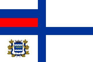 Grand Duchy of Finland Grand Duchy of Finland