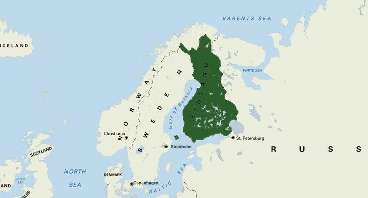 Grand Duchy of Finland FileGrand Duchy of Finlandpng Wikimedia Commons