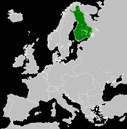 Grand Duchy of Finland Grand Duchy of Finland Wikipedia