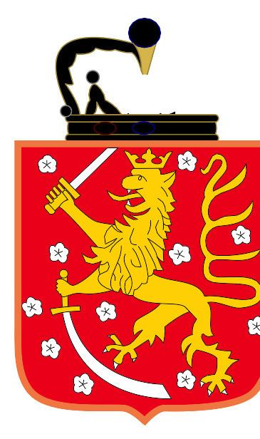 Grand Duchy of Finland FileGrand Duchy of Finland Armssvg Wikimedia Commons