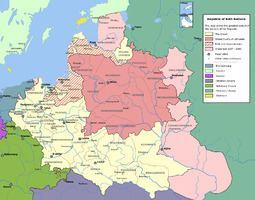 Grand Duchy of Lithuania Grand Duchy of Lithuania Wikipedia