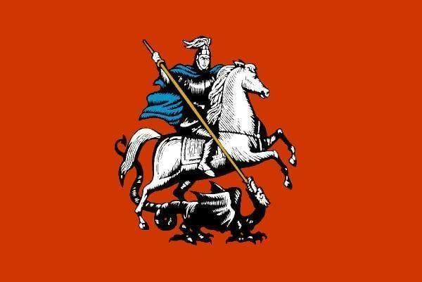 Grand Duchy of Moscow httpssmediacacheak0pinimgcom736xb8b9c0
