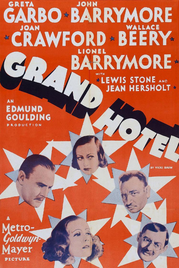Grand Hotel wwwgstaticcomtvthumbmovieposters2636p2636p