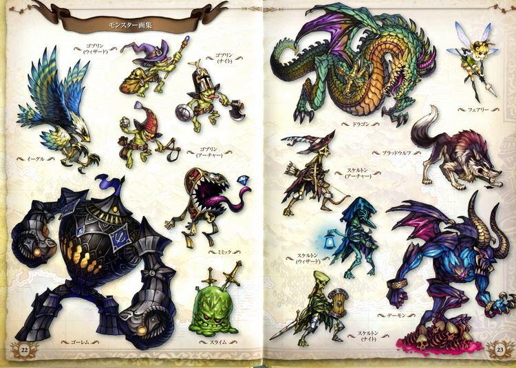 [Image: grand-knights-history-9a85c3a4-f7e2-41ff...e-750.jpeg]