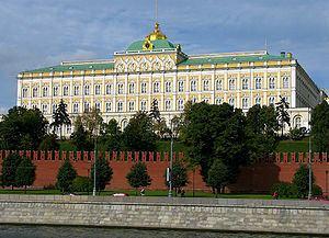 Grand Kremlin Palace httpsuploadwikimediaorgwikipediacommonsthu