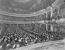 Grand Opera House (Manhattan) httpsuploadwikimediaorgwikipediacommonsthu