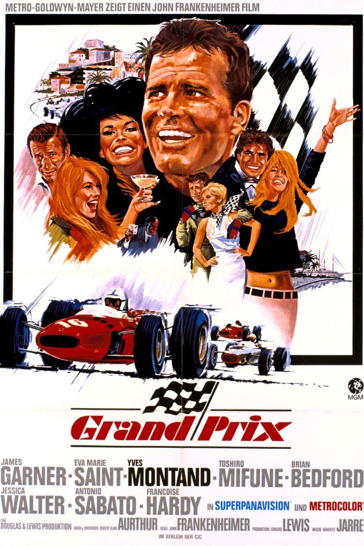 Grand Prix (1966 film) wwwgstaticcomtvthumbmovieposters3295p3295p