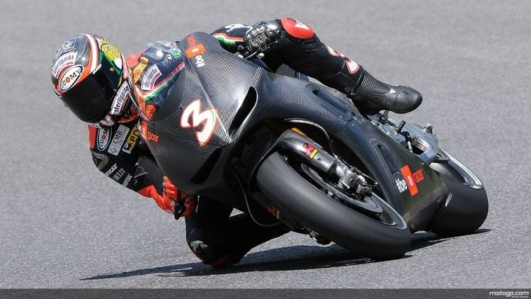 Grand Prix motorcycle racing APRILIA JOINS GP IN 2015 Racecourse Motors Sydney