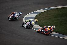 Grand Prix motorcycle racing Grand Prix motorcycle racing Wikipedia