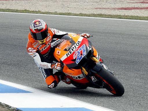 Grand Prix motorcycle racing 2011 Grand Prix motorcycle racing season Wikipedia