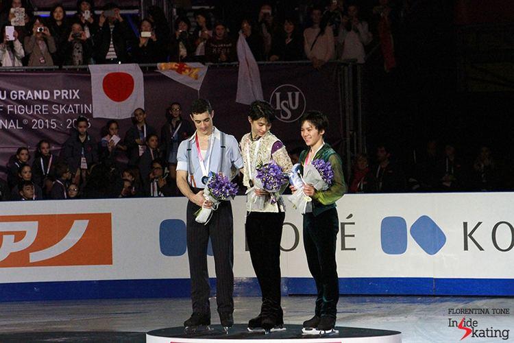 Grand Prix of Figure Skating Final wwwinsideskatingnetwpcontentuploads201512M