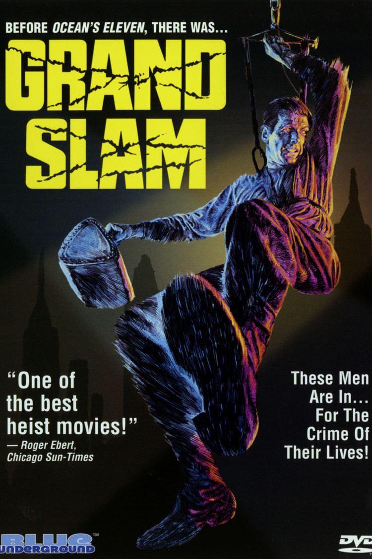Grand Slam (1967 film) wwwgstaticcomtvthumbdvdboxart2902p2902dv8