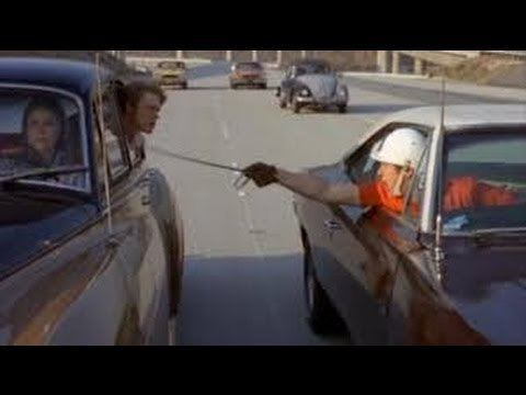Grand Theft Auto (film) Grand Theft Auto 1977 Fullfilm Streaming Online HD Free YouTube
