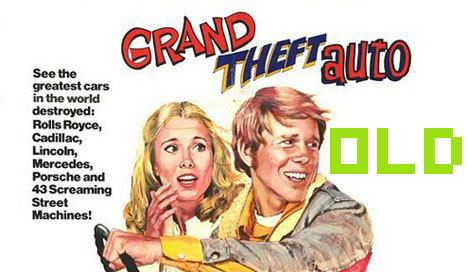 Grand Theft Auto (film) Grand Theft Auto film Alchetron the free social encyclopedia