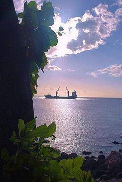 Grande Comore Grande Comore Wikipedia