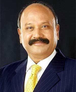 Grandhi Mallikarjuna Rao wwwwhopopularcomcontentpersonimageso13679jpg