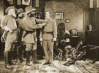 Grandma's Boy (1922 film) Silent Era Progressive Silent Film List