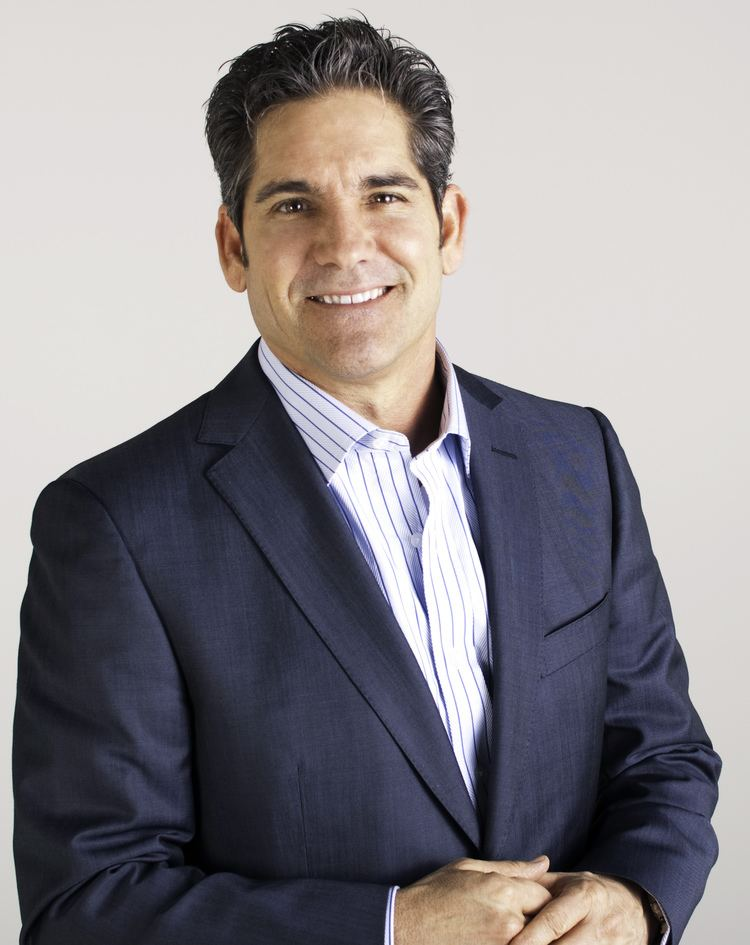 Grant Cardone Grant Cardone Book Authors Actionable Books