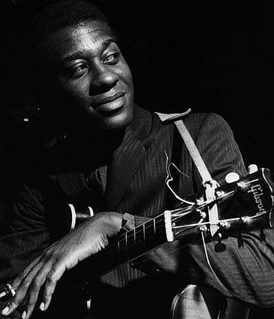 Grant Green Grant Green RCR American Roots Music
