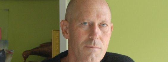 Grant Major Grant Major New Zealand production designer from