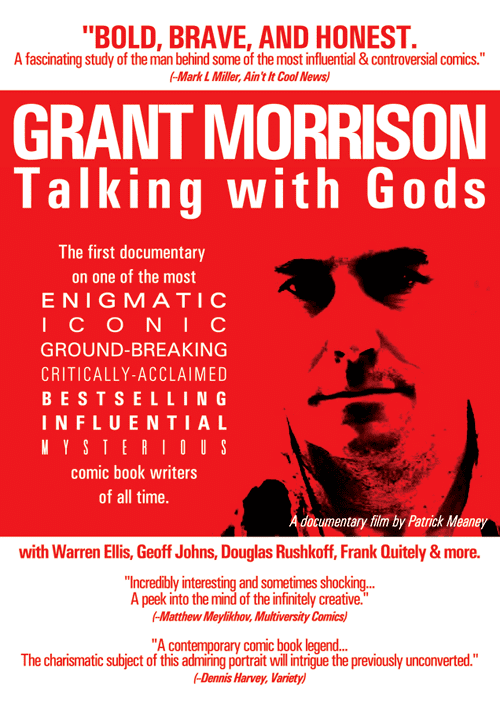 Grant Morrison: Talking with Gods imagessequartorgmovies1full500png