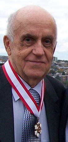 Grant Munro (filmmaker) httpsuploadwikimediaorgwikipediacommonsthu