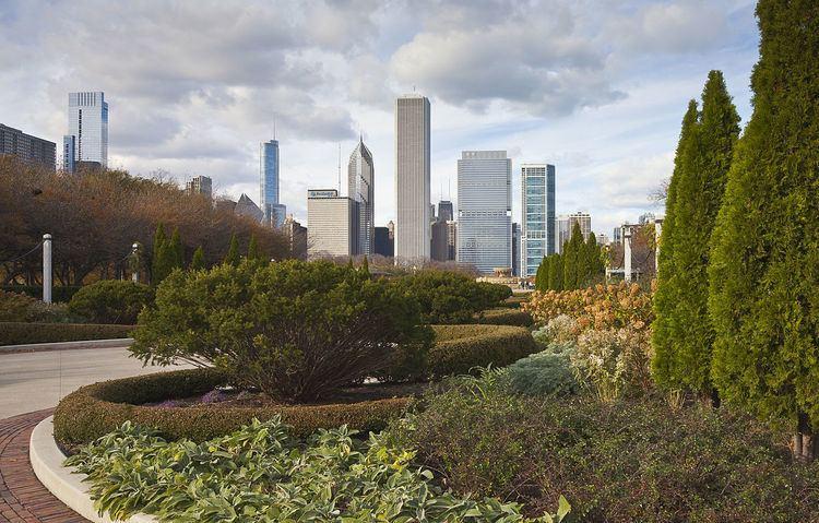 Grant Park (Chicago)