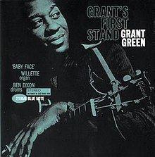 Grant's First Stand httpsuploadwikimediaorgwikipediaenthumb0