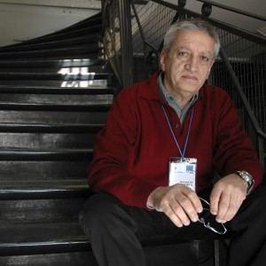 Gérard de Battista Viva Mexico Rencontres Cinmatographiques Grard de Battista Viva