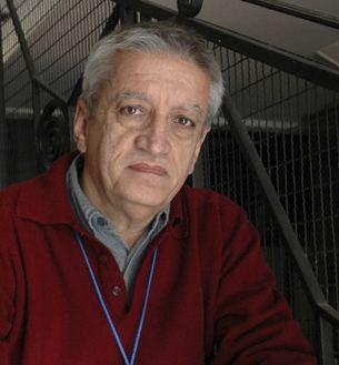 Gérard de Battista Grard de Battista directeur de la photographie Festival