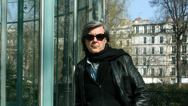 Gérard Manset Le Mystique Manset RFI Musique