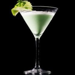 Grasshopper (cocktail) Grasshopper Cocktail Recipe Allrecipescom