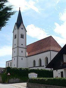 Grattersdorf httpsuploadwikimediaorgwikipediacommonsthu