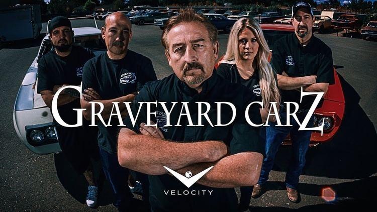 Graveyard Carz Graveyard Carz Movies amp TV on Google Play