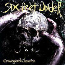 Graveyard Classics httpsuploadwikimediaorgwikipediaenthumbe