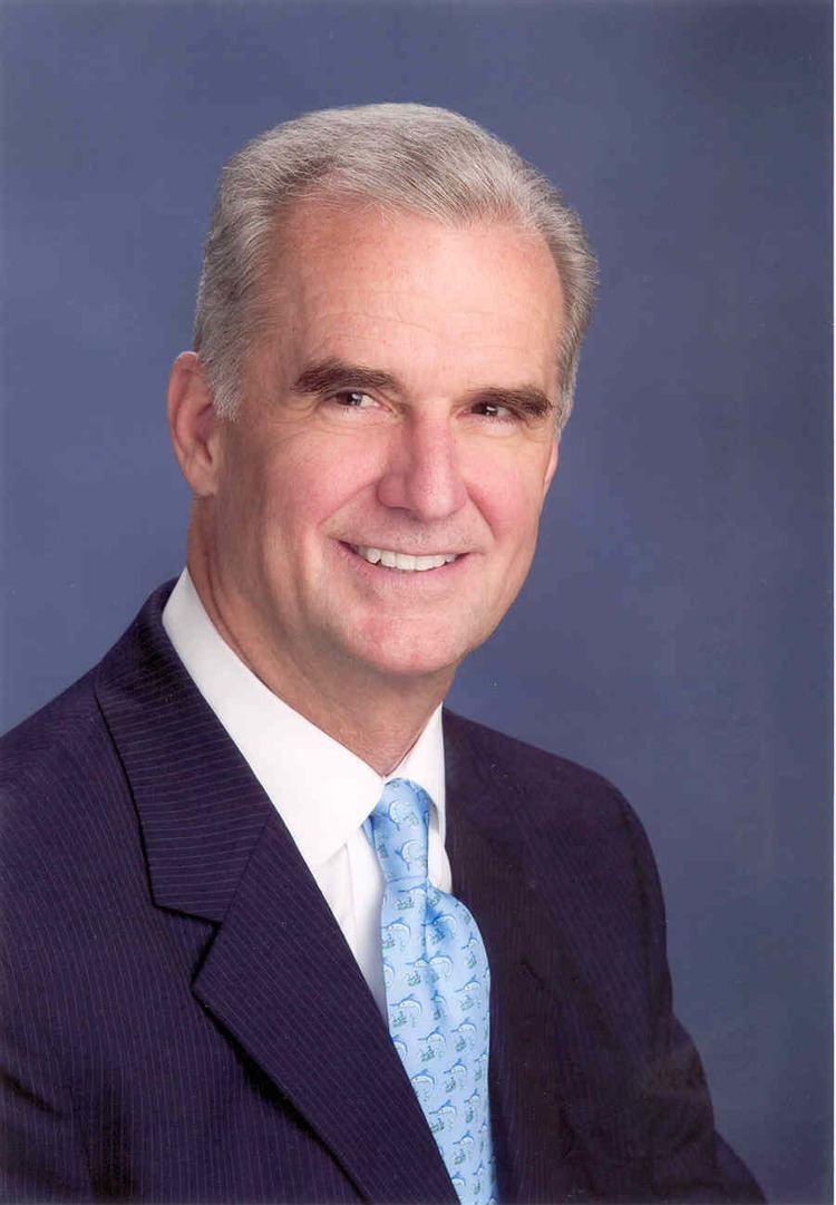 Gray H. Miller uploadwikimediaorgwikipediacommonscceGrayH