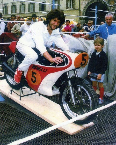 Graziano Rossi Graziano Rossi and Valentino Racing Pinterest