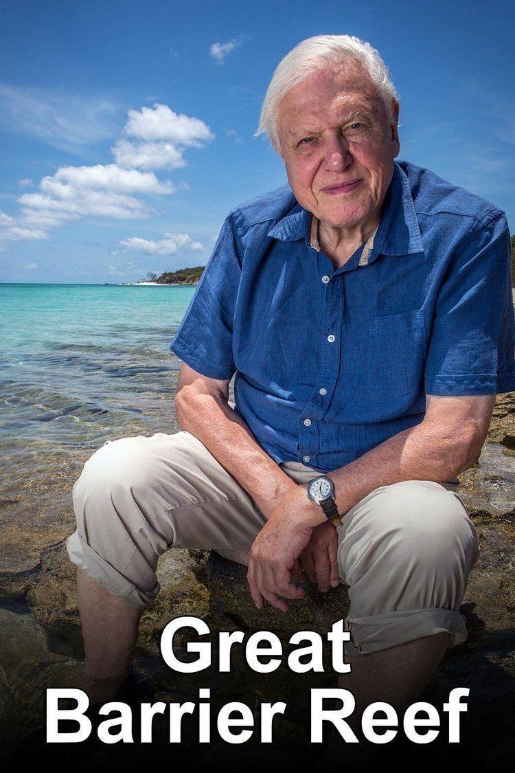 beste keuze kortingen aanbieden uitstekende kwaliteit Great Barrier Reef (2015 TV series) - Alchetron, the free ...