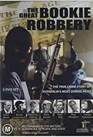 THE GREAT BANK ROBBERY, 1969 directed by HY AVERBACK Kim