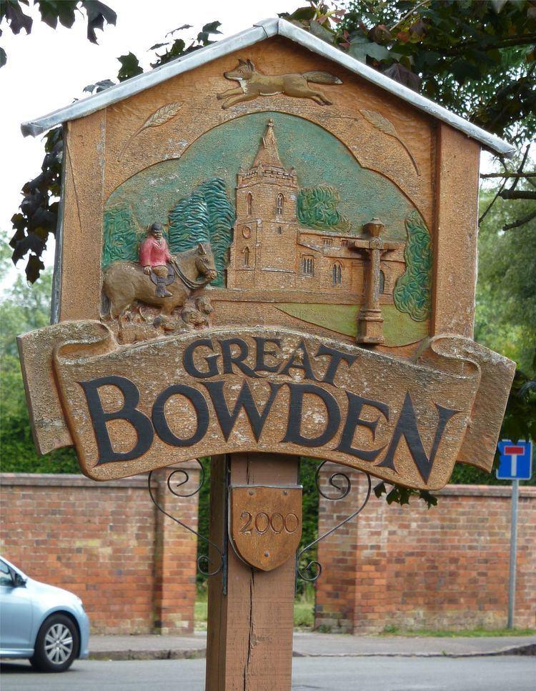 Great Bowden httpsuploadwikimediaorgwikipediacommonsthu