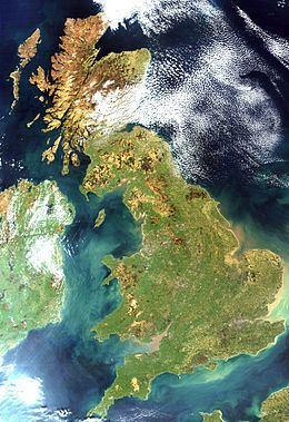Great Britain httpsuploadwikimediaorgwikipediacommonsthu