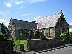 Great Broughton, Cumbria httpsuploadwikimediaorgwikipediacommonsthu