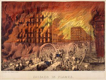 Great Chicago Fire httpsuploadwikimediaorgwikipediacommonsthu