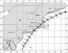 Great Colonial Hurricane of 1635 httpsuploadwikimediaorgwikipediacommonsthu