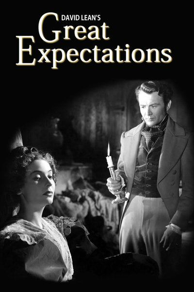 Great Expectations (1946 film) Great Expectations Movie Review 1946 Roger Ebert