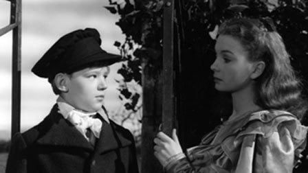 Great Expectations (1946 film) Great Expectations 1946 The Criterion Collection