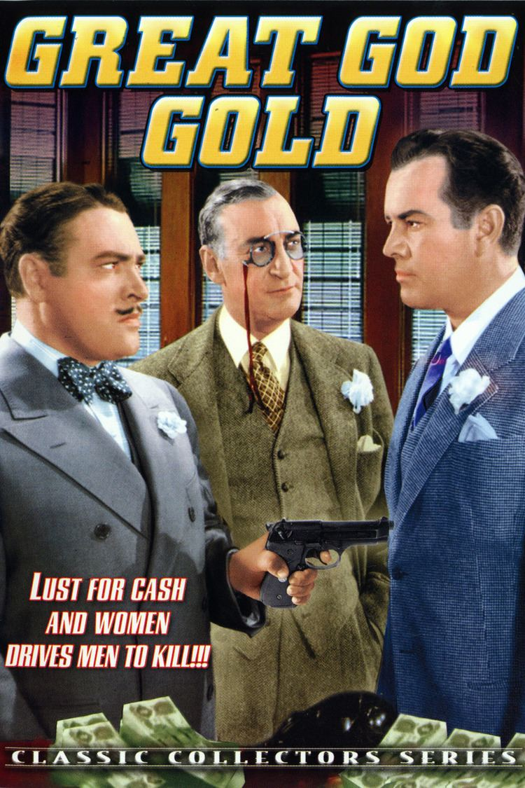 Great God Gold wwwgstaticcomtvthumbdvdboxart44940p44940d