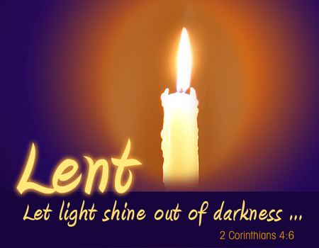 Great Lent The Holy Great Lent A Joyful Journey Saint Mina Coptic Orthodox