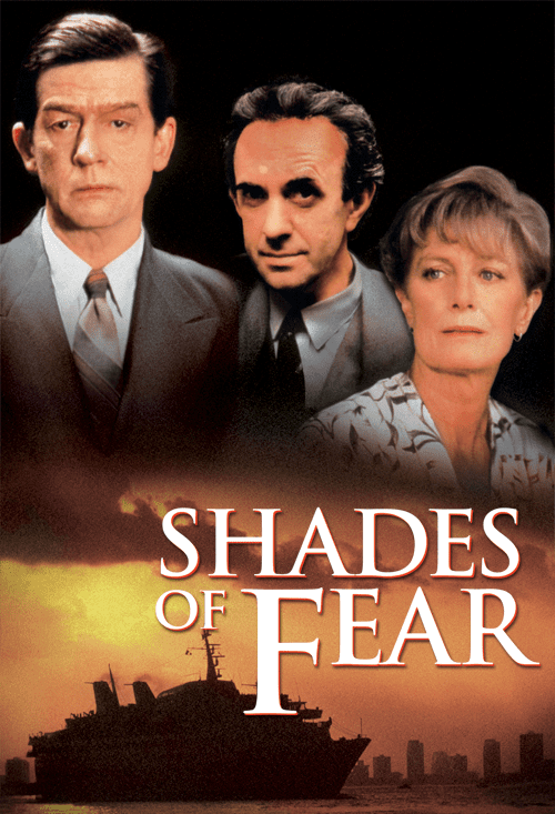 Great Moments in Aviation Shades Of Fear AKA Great Moments In Aviation Official Site Miramax